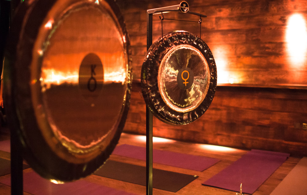 Two Gongs.jpg