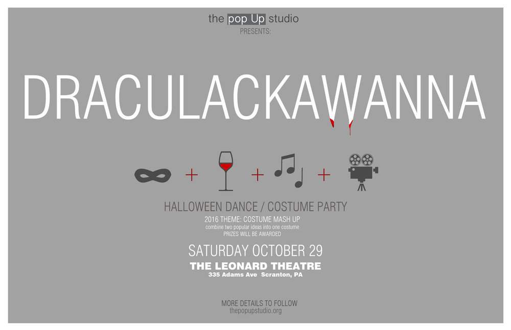 Draculackawanna Poster_Teaser.jpg