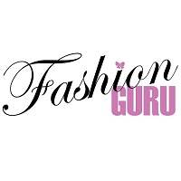 fashionGuru