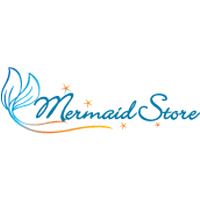 mermaidlogo