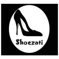 shoezati