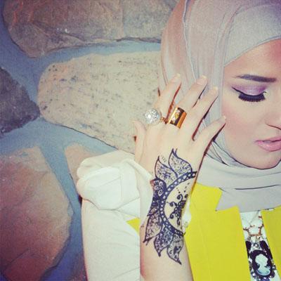 henna (2)