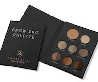 anastasia-brow-pro-palette