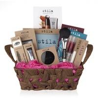 Stila_Giveaway_Web-e1343180419606