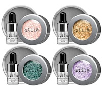 Stila-Magnificent-Metals-Foil-Finish-Eye-Shadow-spring-2014