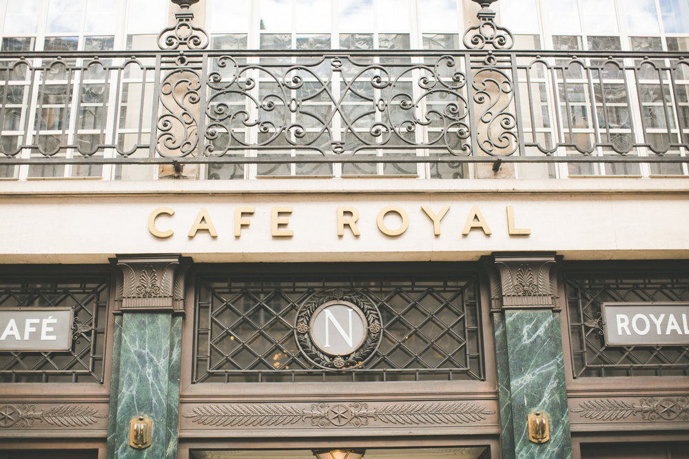 Hotel Cafe Royal Dalalid London 16.jpg