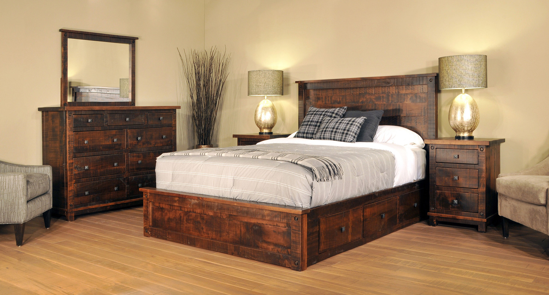 Second Hand Bedroom Furniture Bedroom Furniture Eighty Three