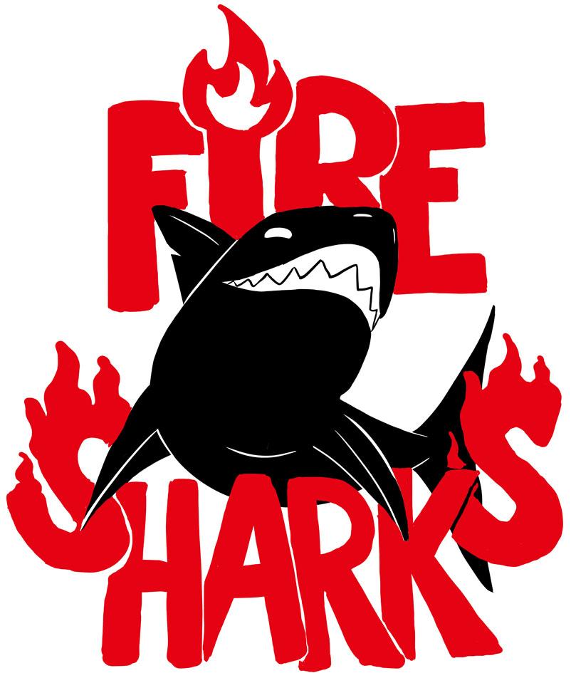 FireSharkWeb.jpg