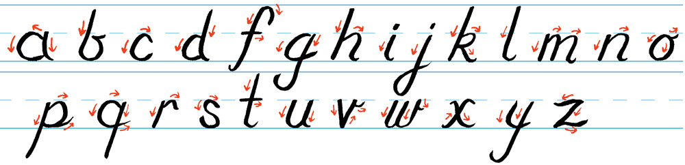 USConst_CalligraphyWeb.jpg