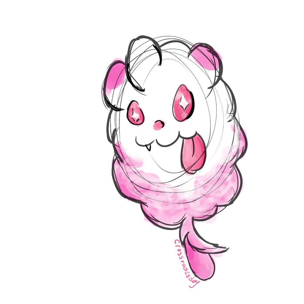 Swirlix