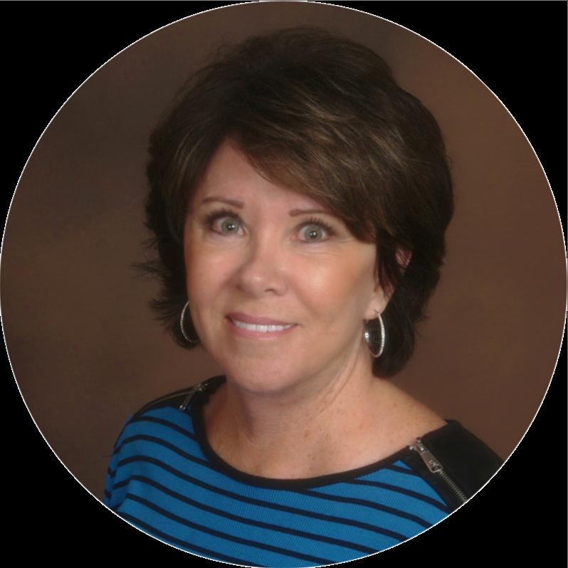 CAROLE SKI  Owner / President  Contact  Carole