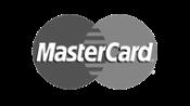 logo-mastercard3.png