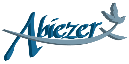 The Abiezer Pentecostal Church