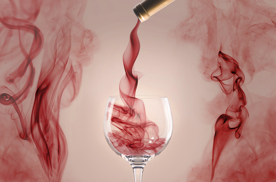 wine and smoke.jpg
