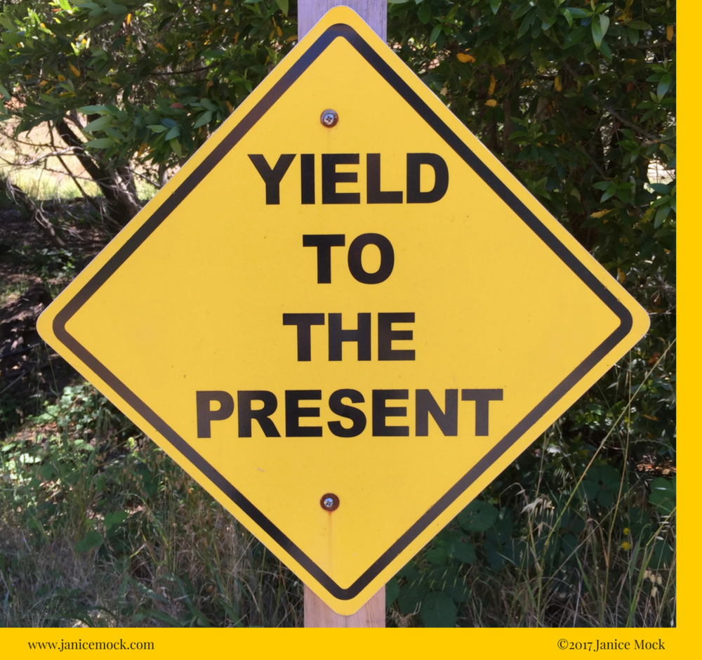 Yield to the Present.png