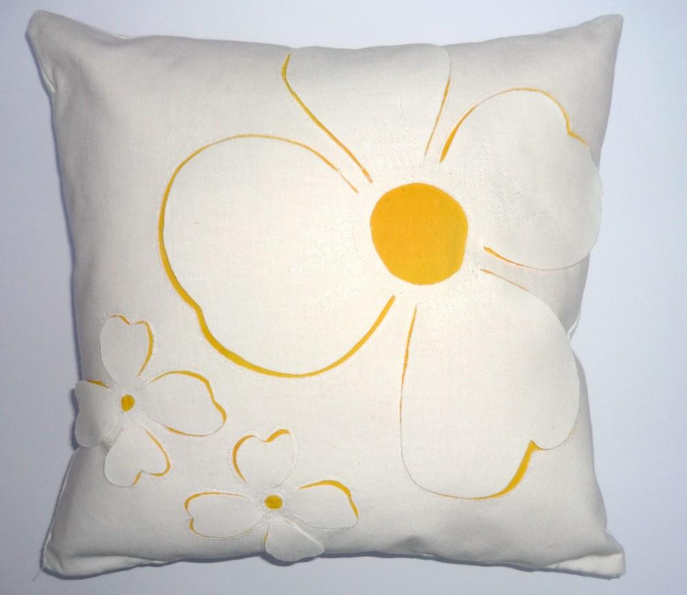 cushions 006.JPG