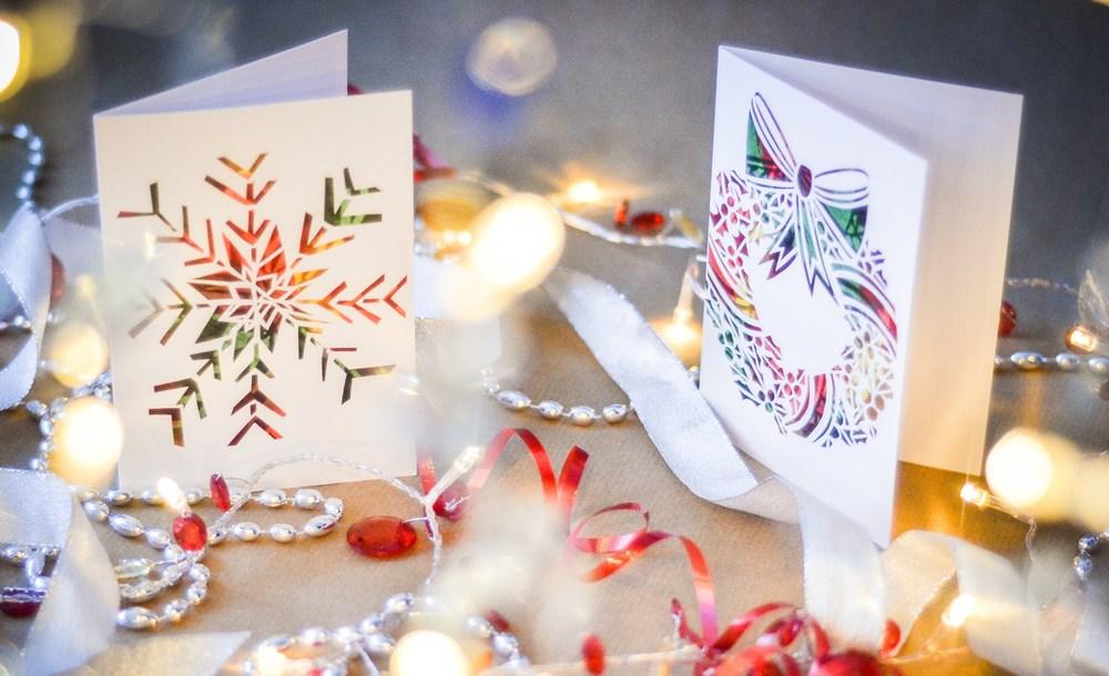 2013 Christmas Cards (6).jpg