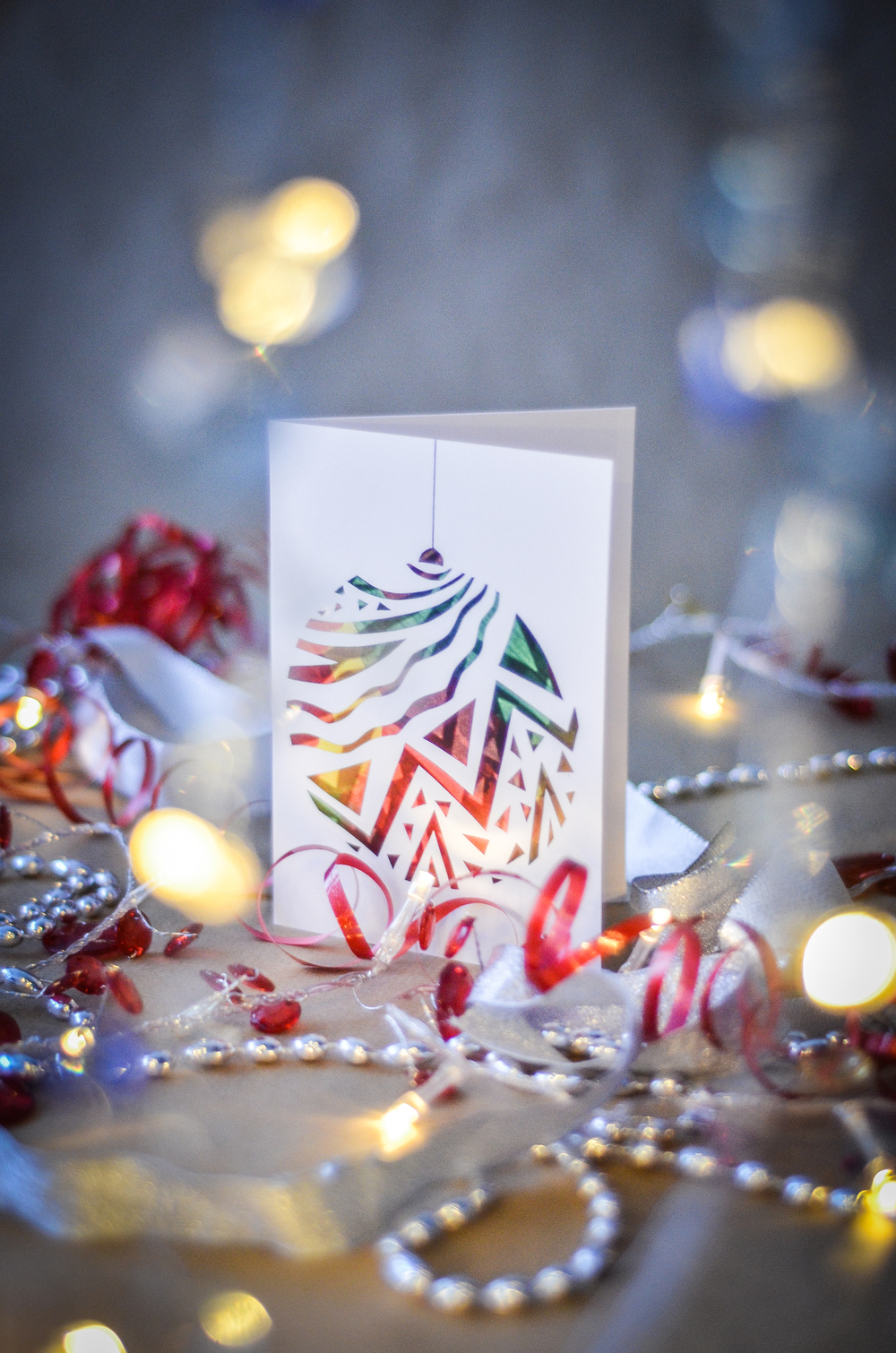 Bauble Card (2).jpg