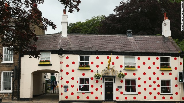 140701133642-yorkshire-polka-dot-pub-tour-de-france-horizontal-gallery.jpg