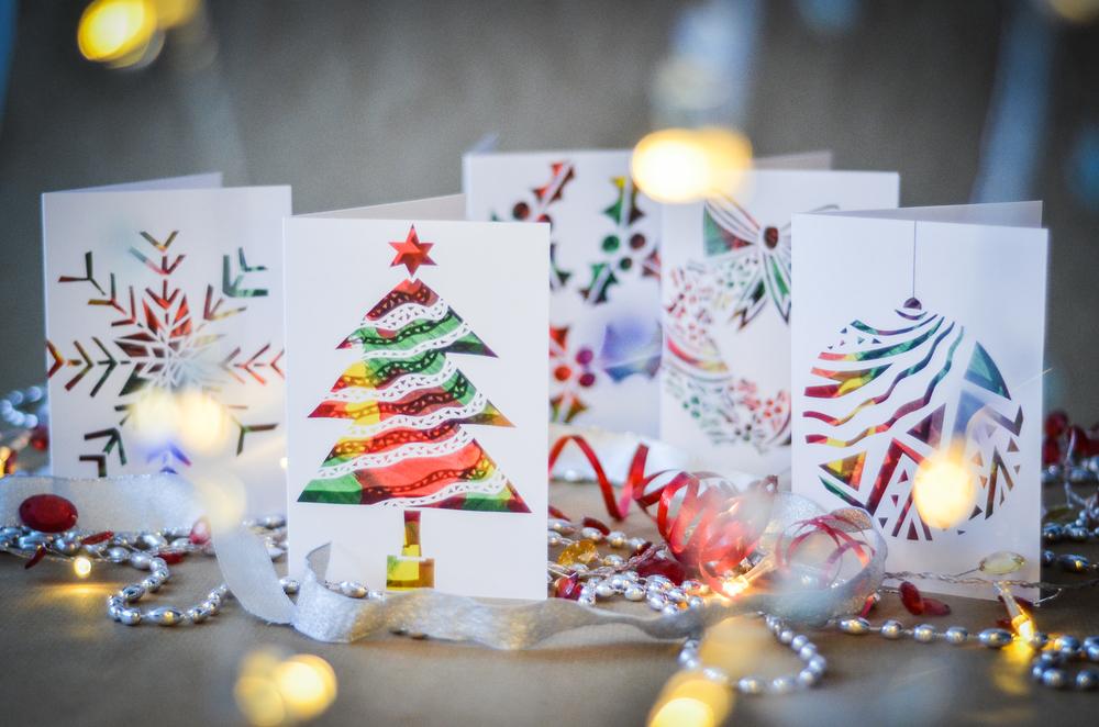 2013 Christmas Collection