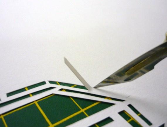 cut-work-004.jpg