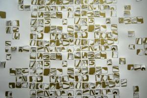 Gold-Mosaic-2-300x200.jpg