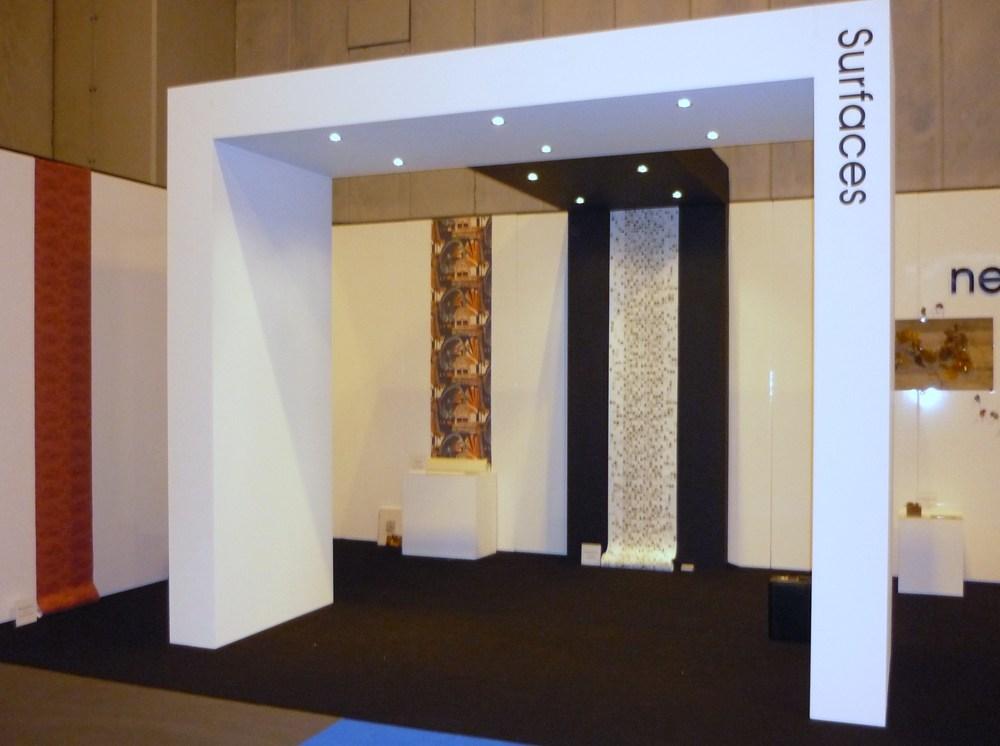 Interiors 2011 Birmingham NEC 008.JPG