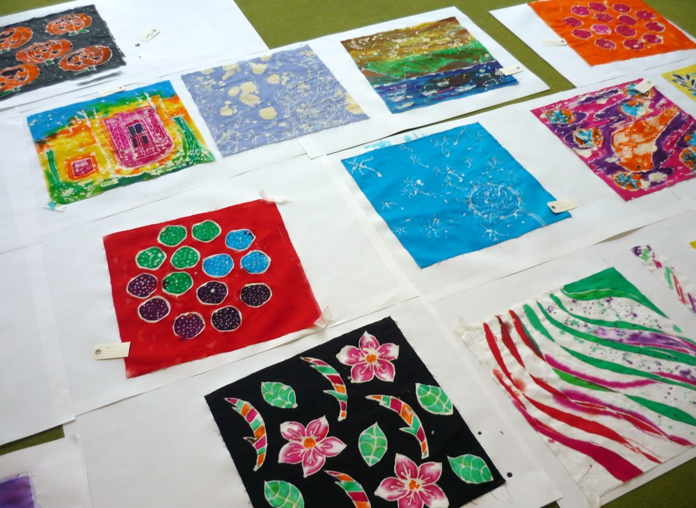 Mima batik workshop 021.JPG