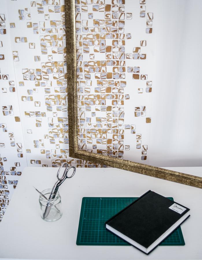 Gold Mosaic.jpg