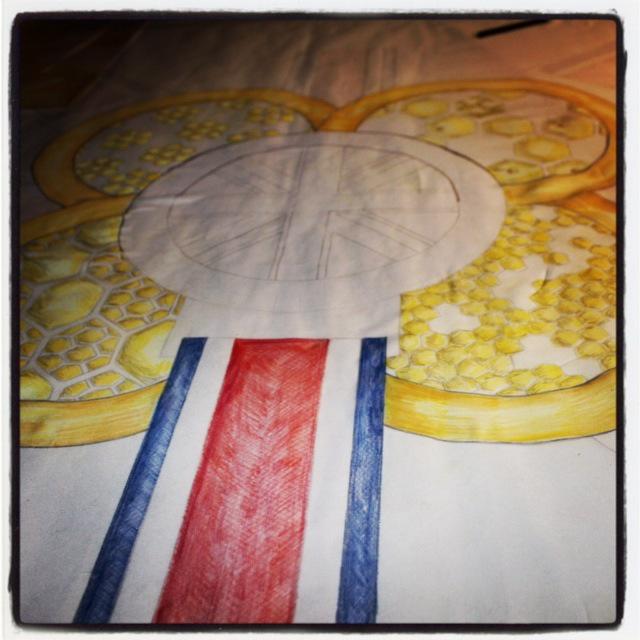 Olympic Scarf 1.jpg