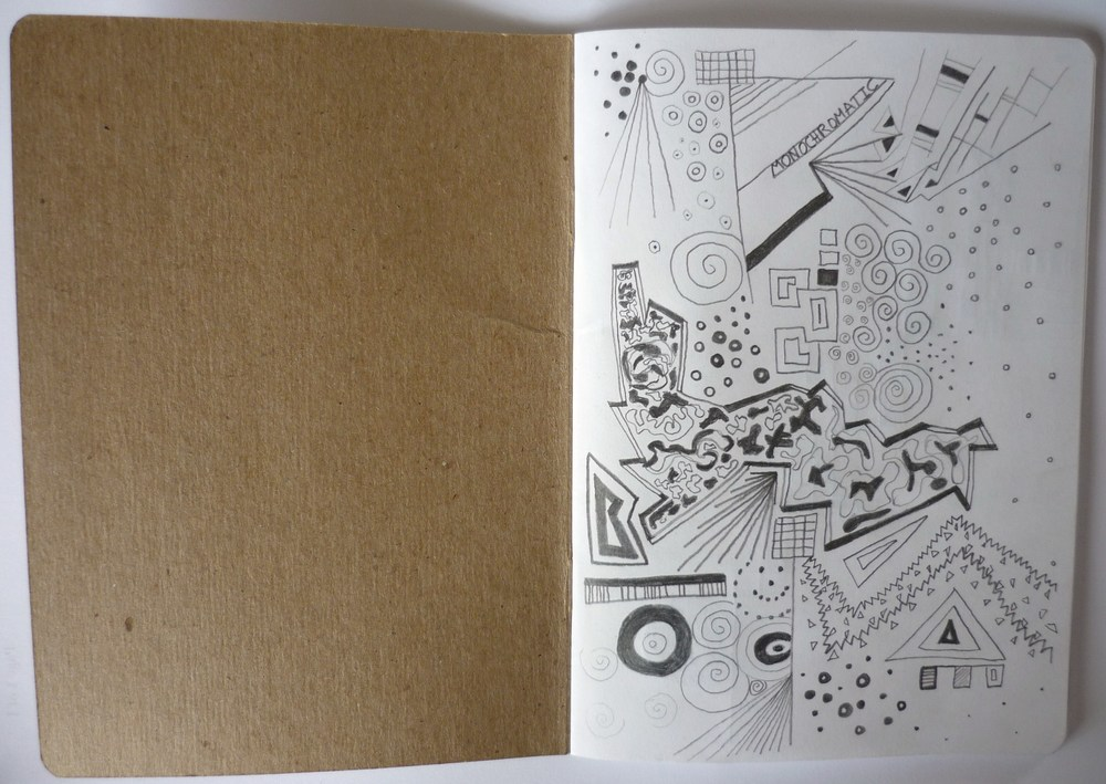 The Sketchbook Project World Tour 2012 015.JPG