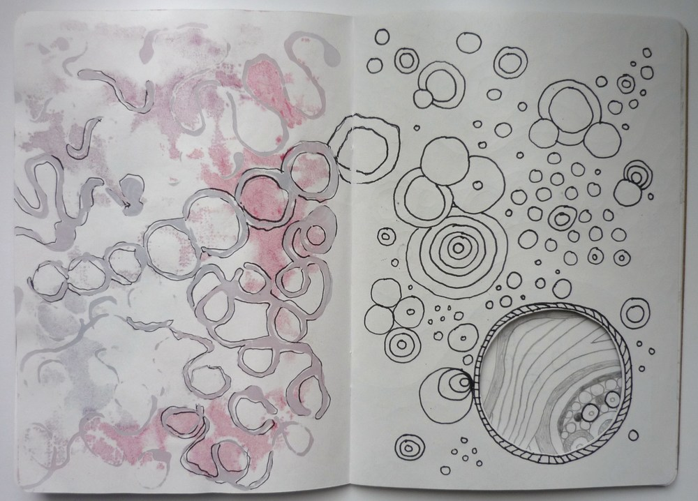 sketchbook, fist half 009.JPG