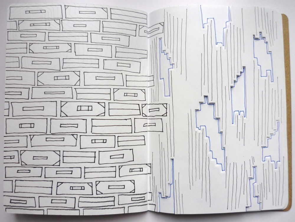 sketchbook update 2012 008.JPG