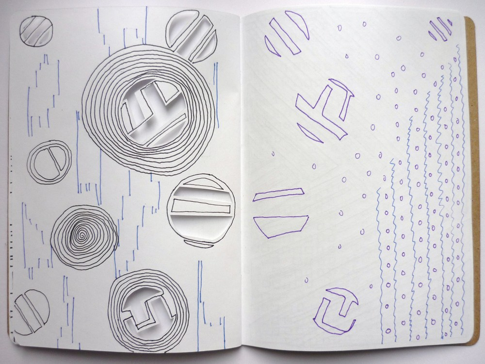 sketchbook update 2012 010.JPG