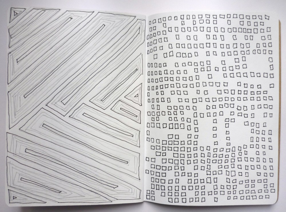 sketchbook update 2012 011.JPG