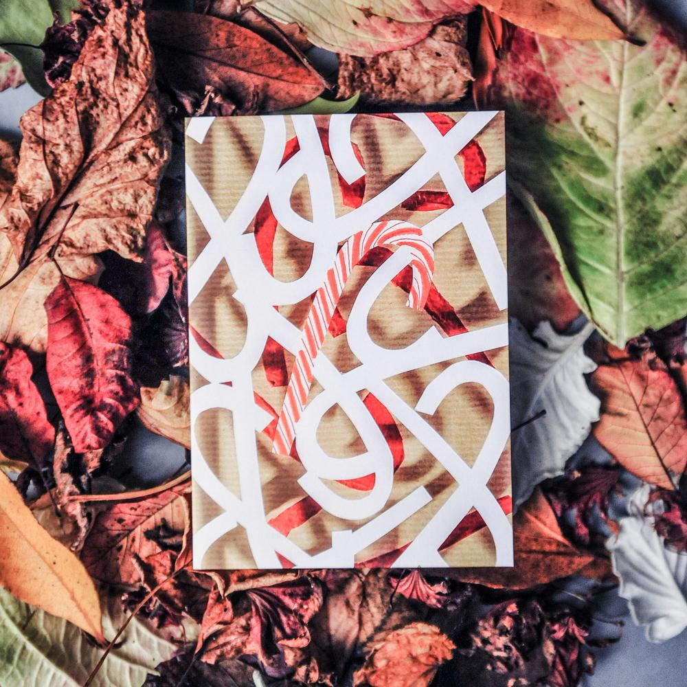 Candy Cane Card.jpg
