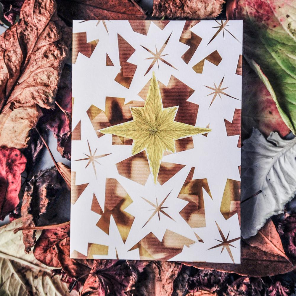 Stars Card.jpg