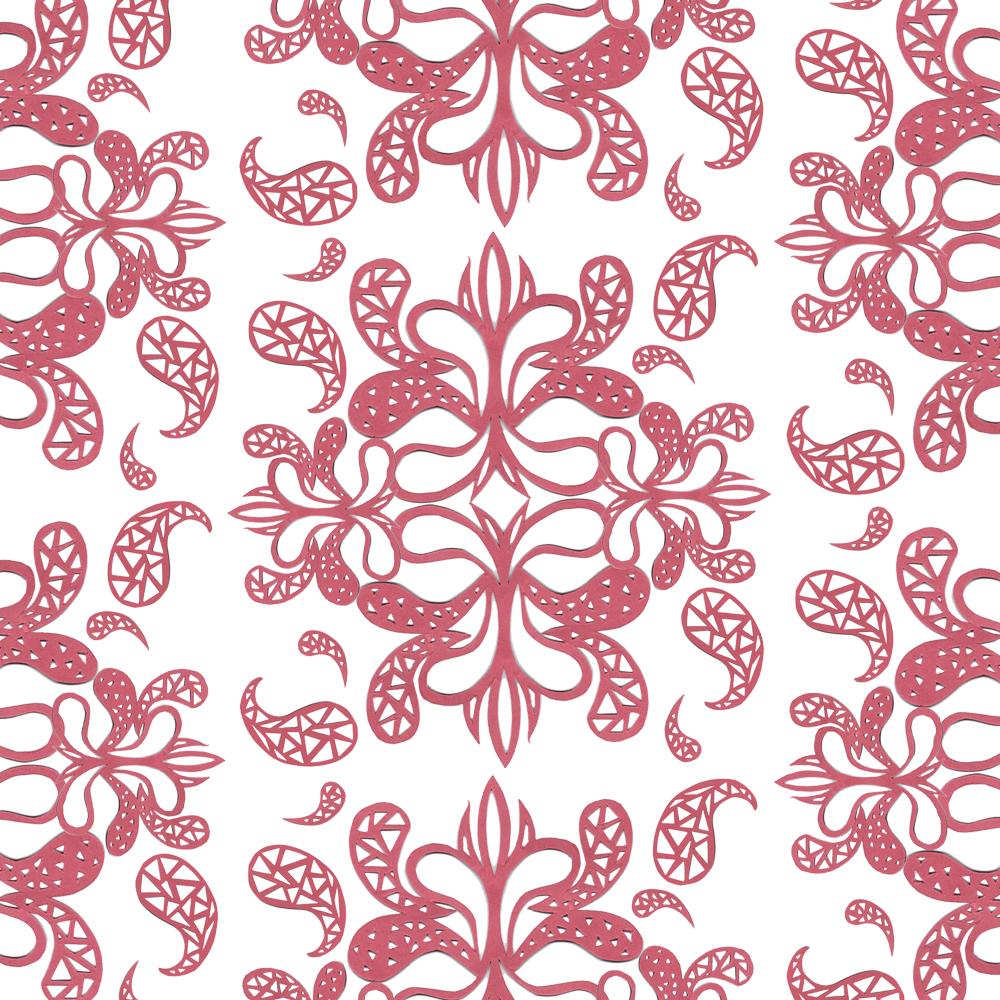 Pattern no 2.jpg