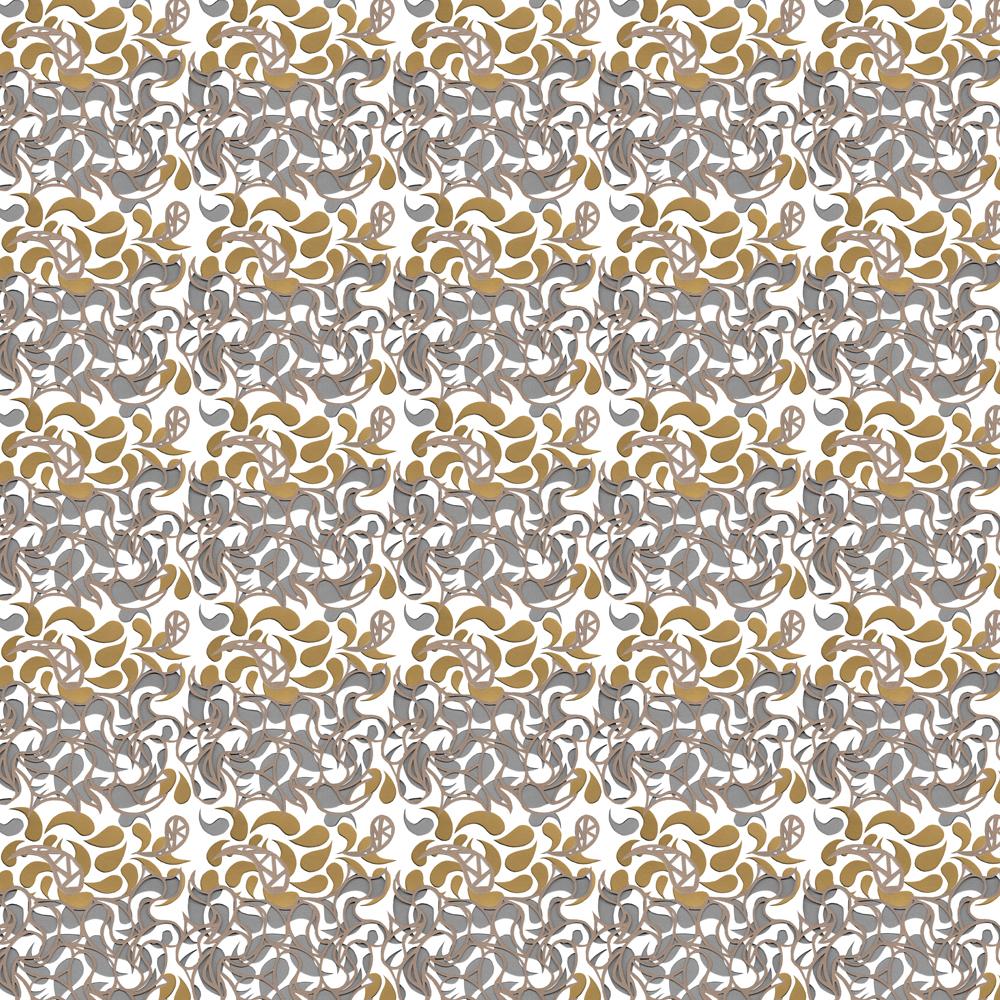 Pattern no 5.jpg