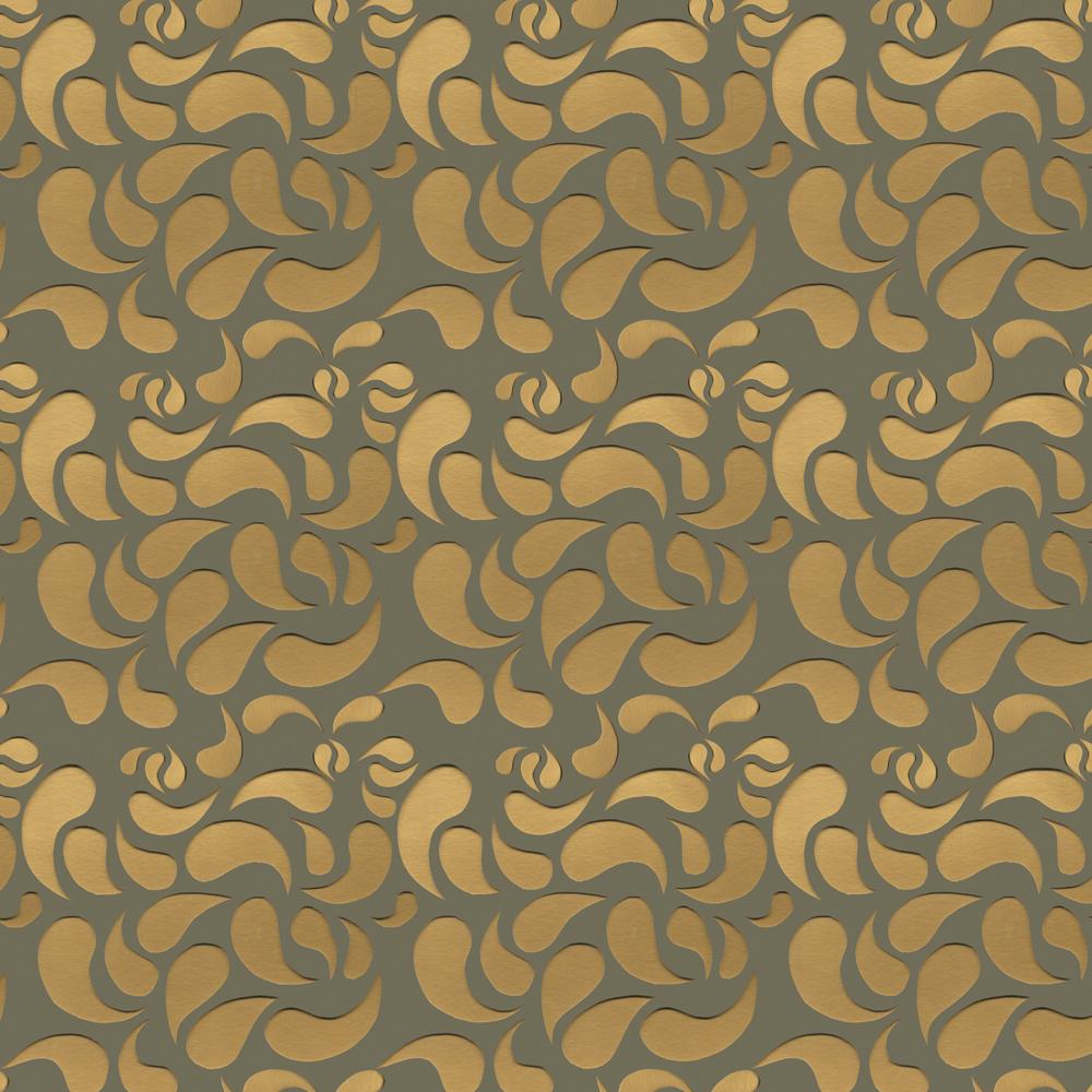 Pattern no 6.jpg