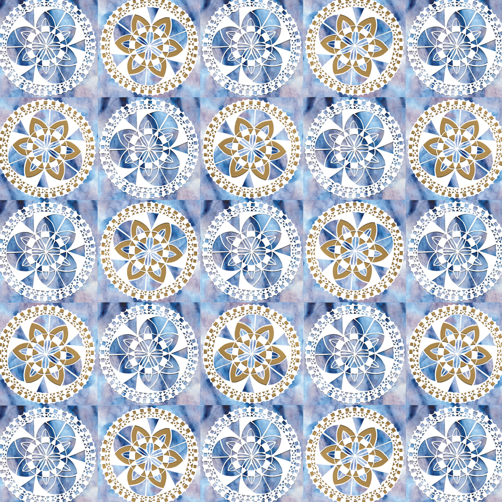 Blue Eastern Tiles Final pattern 1-1.jpg