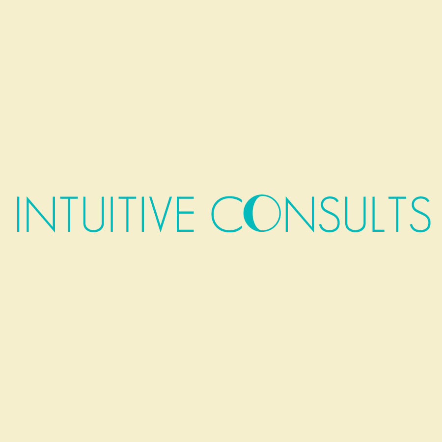 INTUITIVE CONSULTS.jpg