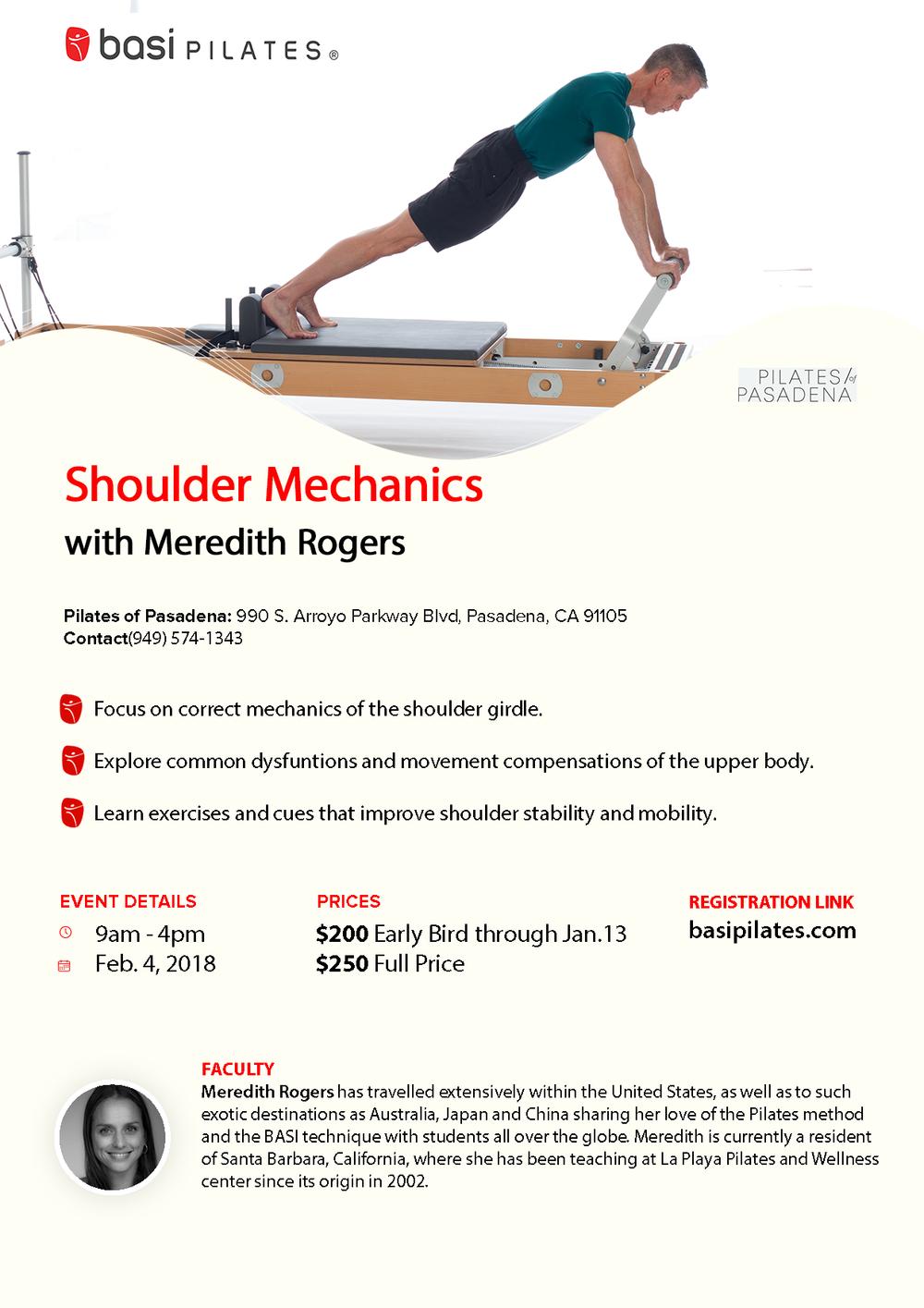 Shoulder Mechanics.png
