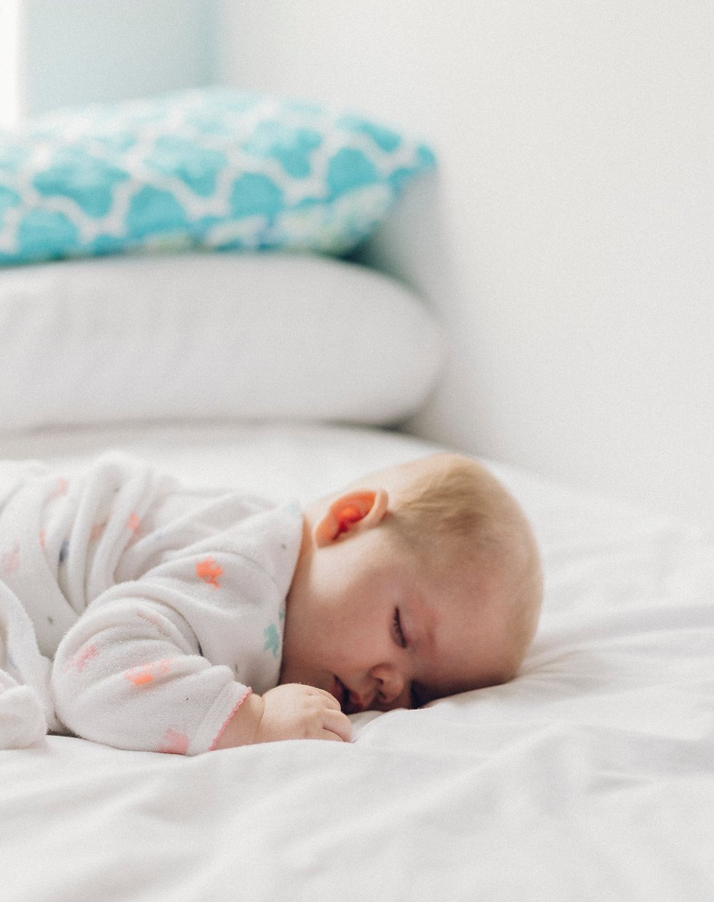 The secret to refreshing sleep is to - wake up naturally after a sustained period of REM. There is wisdom in the old saying that 'one hour's sleep before midnight is worth two after.'