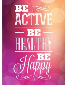 Be-Healthy-Quotes-219x300.jpg