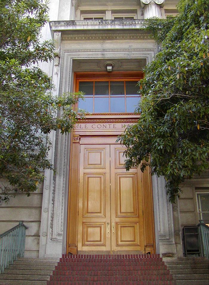 0128d_LeConte Hall.jpg