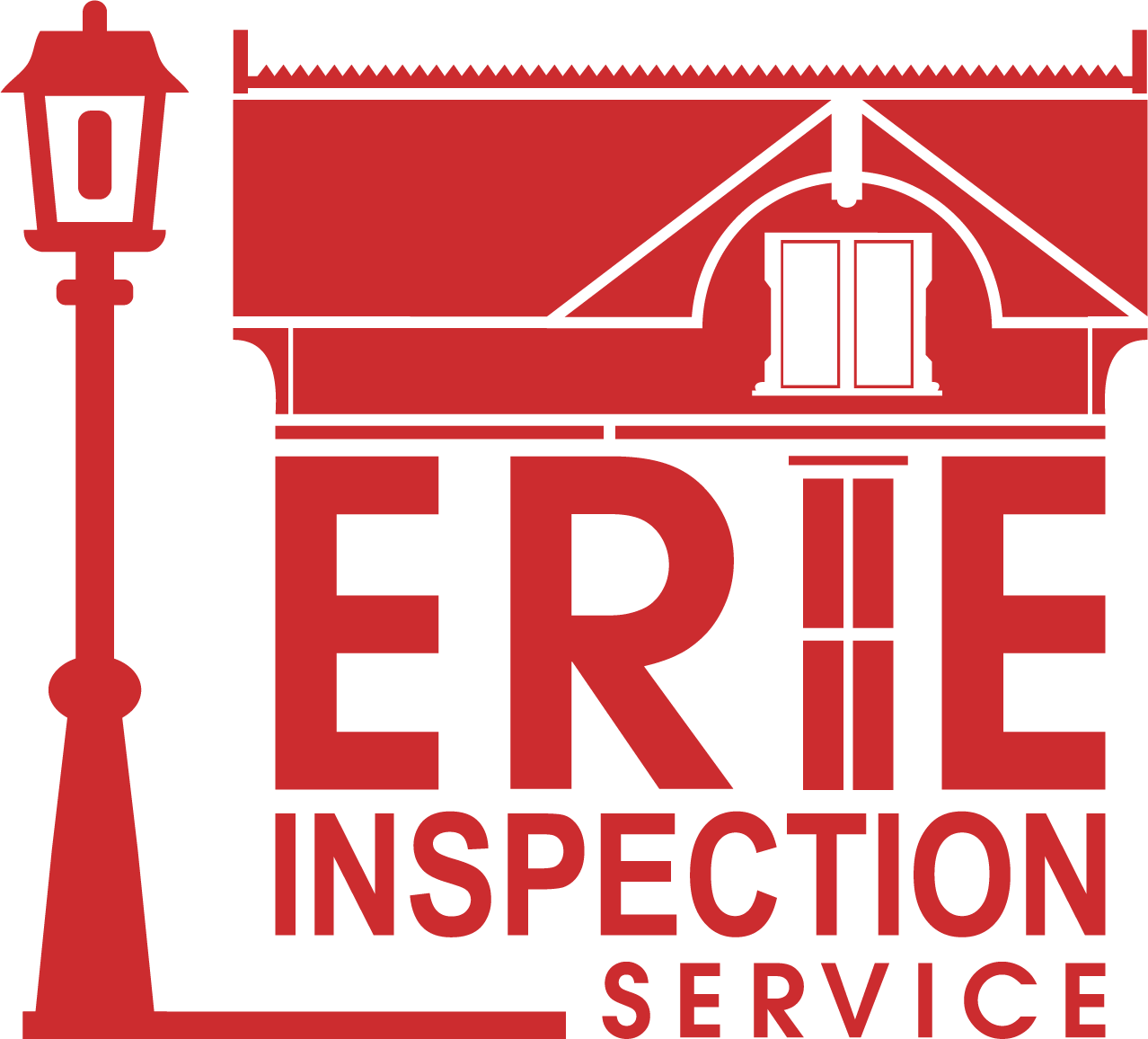 Erie Inspection Service