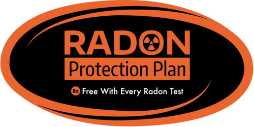 Radon_Decal.png