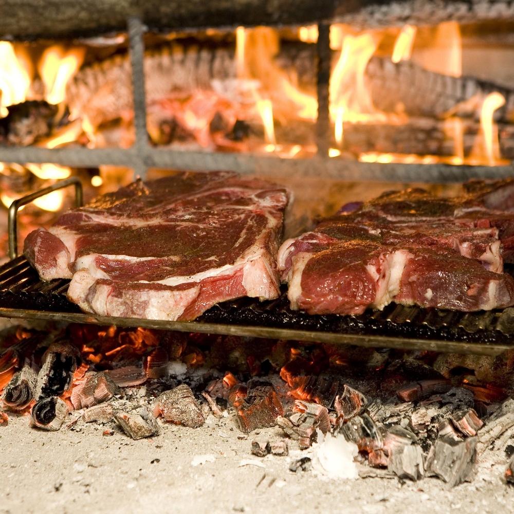Na Burji - pristna Istrska kujinja iz svežih okoliških sestavin