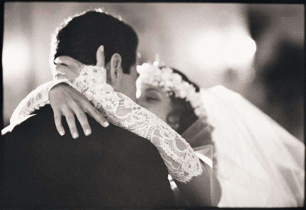 Black Tie Weddings Shake Rattle Roll Events